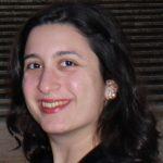 Parinaz Madan